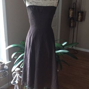 Dresses & Skirts - JCrew dress